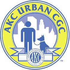 AKC Urban